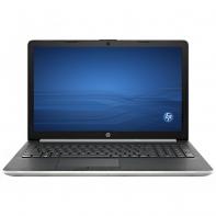 لپ تاپ اچ پی مدل HP Laptop 15-da2202ne