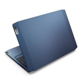 لپ تاپ گیمینگ لنوو مدل IdeaPad Gaming 3 15ARH05