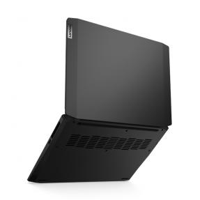 لپ تاپ گیمینگ لنوو مدل IdeaPad Gaming 3 15IMH05