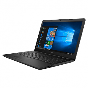 لپ تاپ اچ پی مدل HP 15-DB1069AU-A