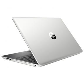 لپ تاپ اچ پی مدل HP 15-da2202ne