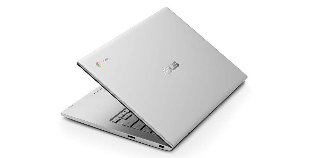 انواع مدل های لپ تاپ ایسوس
