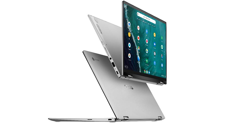 لپ تاپ های ایسوس مدل Vivo Book