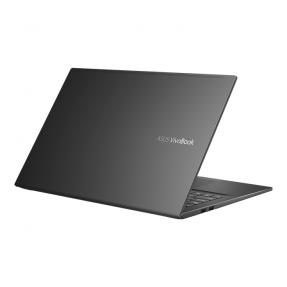 لپ تاپ ایسوس مدل Vivobook K513EQ-BQ113
