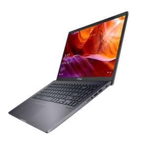لپ تاپ ایسوس مدل R565JP-EJ158