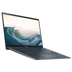 لپ تاپ ایسوس مدل Zenbook UX325EA-KG287