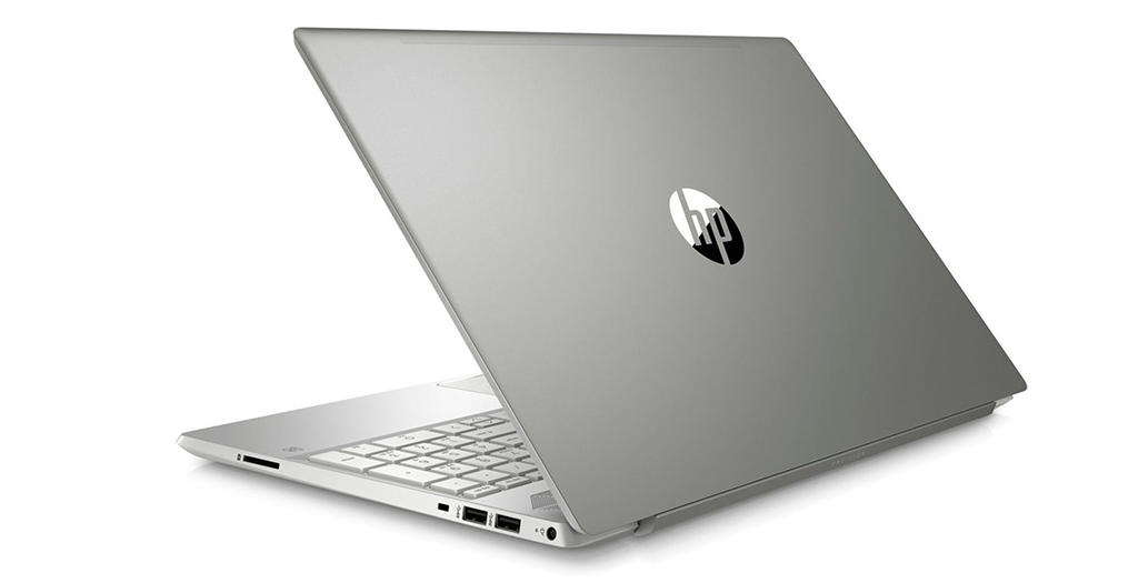 لپ تاپ 15 اینچی اچ پی HP Pavilion CS3442-D 15 inch