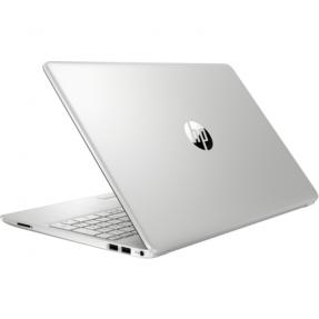 لپ تاپ اچ پی مدل HP 15 DW2102ne