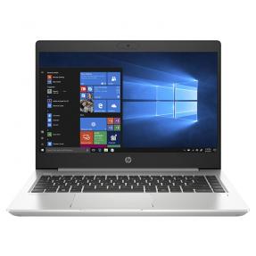 لپ تاپ اچ پی مدل ProBook 455 G7