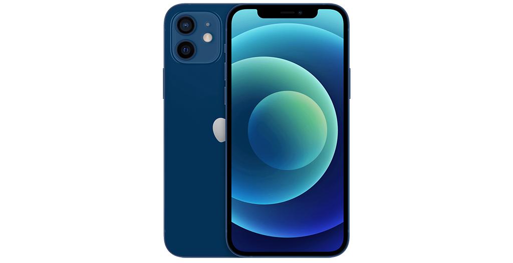 ایفون 12 ( IPhone 12 )