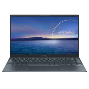 لپ تاپ ایسوس مدل Zenbook UM425UG-AM006