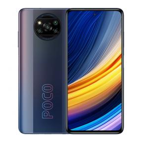 گوشی شیائومی مدل Xiaomi Poco X3 Pro