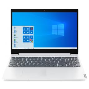 لپ تاپ لنوو مدل ideapad L3 15IML05