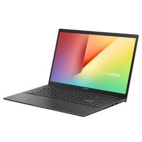 لپ تاپ ایسوس مدل Vivobook K513EQ-BQ112