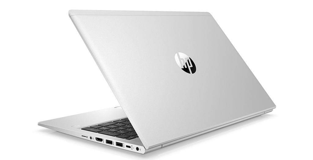 لپ تاپ های اچ پی سری ProBook