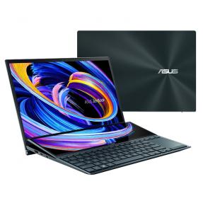 لپ تاپ ایسوس مدل UX482EG-KA151T