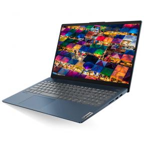 لپ تاپ لنوو مدل IdeaPad 5 15ITL05-82fg00sked