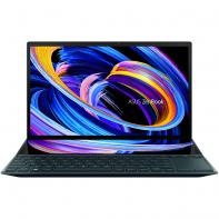 لپ تاپ ایسوس مدل UX582LR-H2025T