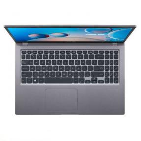لپ تاپ ایسوس مدل R565EA-BR329