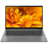 لپ تاپ لنوو مدلIdeaPad 3 15ITL6