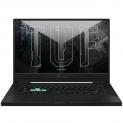 لپ تاپ گیمینگ ایسوس مدل FX516PM-HN100