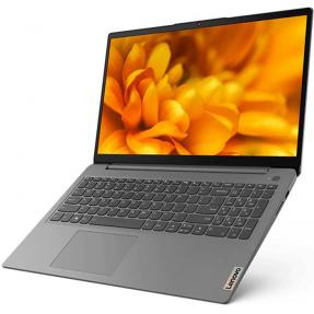 لپ تاپ لنوو مدل IdeaPad 3 15ITL6