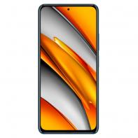 گوشی شیائومی مدل Xiaomi Poco F3 ظرفیت 256 گیگابایت و رم 8 گیگابایت