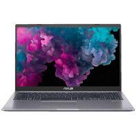 لپ تاپ ایسوس مدل VivoBook R565MA-BR211