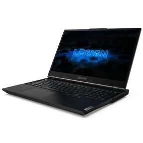 لپ تاپ لنوو مدل Legion 5 15IMH05H