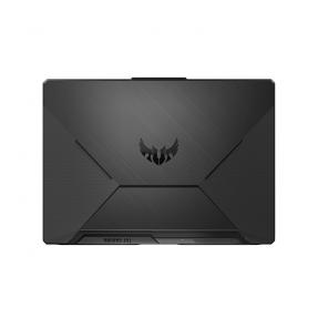 لپ تاپ گیمینگ ایسوس مدل Gaming FX506HE-HN029