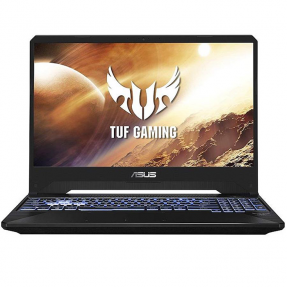 لپ تاپ گیمینگ ایسوس مدل Gaming FX506Li–HN241