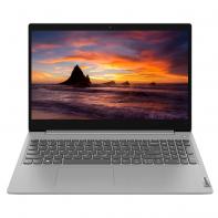لپ تاپ لنوو مدل IdeaPad IdeaPad 3 15ITL6-82h800kwax