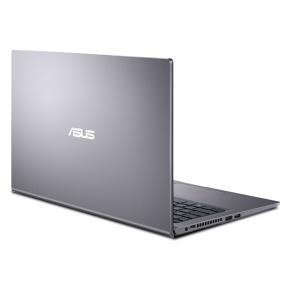 لپ تاپ ایسوس مدل VivoBook R565MA-BR218