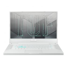 لپ تاپ گیمینگ ایسوس مدل Gaming FX516PM-HN100