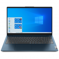 لپ تاپ لنوو مدل (82fg00sked) IdeaPad 5 15ITL05