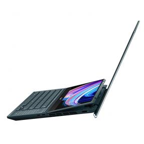 لپ تاپ ایسوس مدل UX582LR-H2020T