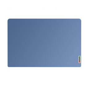 لپ تاپ لنوو مدل IdeaPad 3 15ITL6-82h800kwax