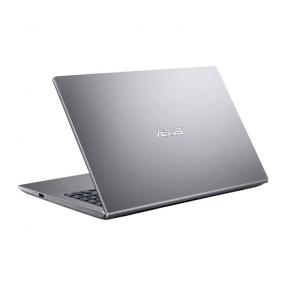 لپ تاپ ایسوس مدل R545FJ-BQ079