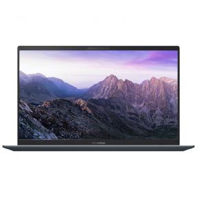 لپ تاپ ایسوس مدل UM425UA-KI170