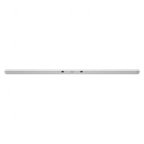تبلت لنوو مدل Tab M10 X505X ظرفیت 23 گیگابایت