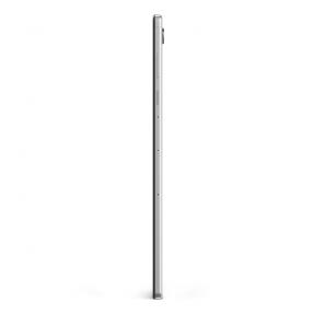 تبلت لنوو مدل Tab M10 TB-X606X ظرفیت 64 گیگابایت