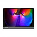 تبلت لنوو مدل Yoga Smart Tab YT X705X