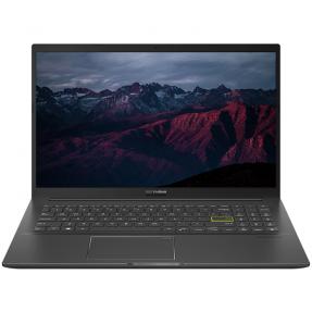 لپ تاپ ایسوس مدل K513EP-L1379
