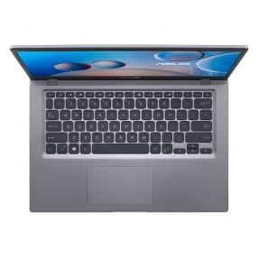 لپ تاپ ایسوس مدل R465EP-EB057