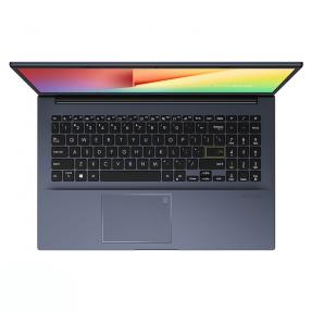 لپ تاپ ایسوس مدل R528EP-BQ252