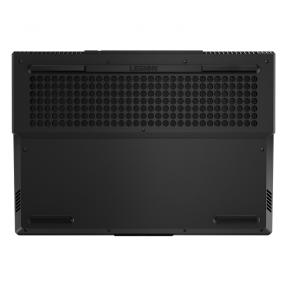 لپ تاپ لنوو مدل Legion 5 15IMH05H (81y6000dus)