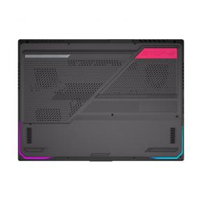 لپ تاپ گیمینگ ایسوس مدل G513QR-HF245