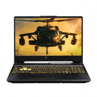 FX506HEB-HN175 laptop