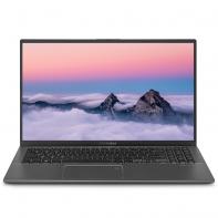 لپ تاپ ایسوس مدل R565EP-BQ322