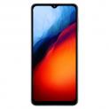 گوشی سامسونگ مدل Galaxy A32 5G ظرفیت 128 گیگابایت و رم 6 گیگابایت